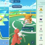 Pokemon-Go-Gym-Battles-and-Rewards-Guide (1)