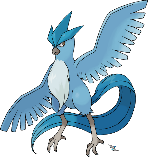 articuno_by_xous54