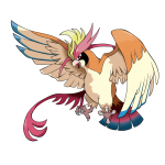 pokemon-Mega-Pidgeot
