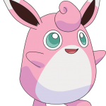 pokemon-Wigglytuff